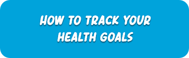 HOW TO track your health goals-1