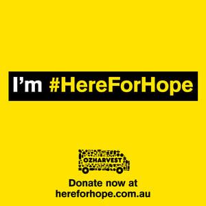 HereForHope-SocialTile-01 (1)