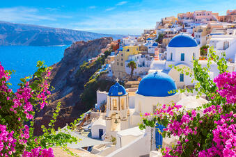 Image_Stock Photo_Greece_istock 1145450965