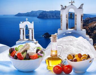 Image_Stock Photo_Greece_istock 476836830