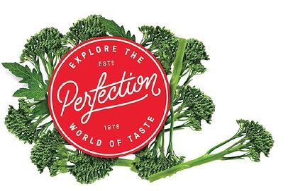 PFA Broccolini