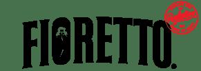 PF_Fioretto_Logo_Black-1