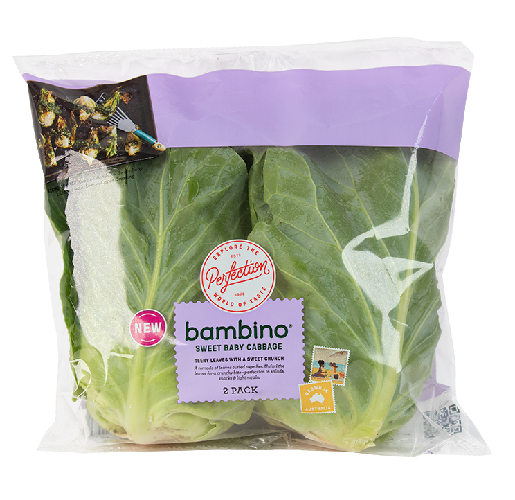 Produce_LR_Bambino Sweet Baby Cabbage_2 pack_2021-1-1
