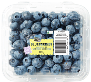 Produce_LR_Blueberries Individual Punnet-1