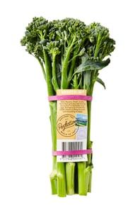 Produce Broccolini