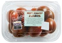 Perfection Fresh grape Kumato Tomatoes 200g pack