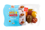 Mix-a-mato with olive oil and salt 320g pack