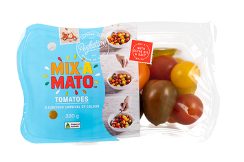 Mixamato_olive oil and Salt 320g_pack