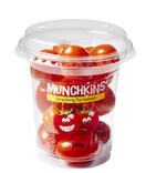 Perfection fresh Munchkins Snacking tomatoes