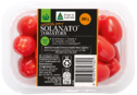Perfection Fresh Woolworths Solanato Tomatoes 200g pack