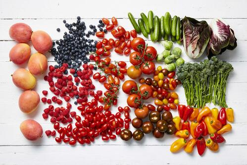 Produce_LR_Perfection Proprietary Group_1