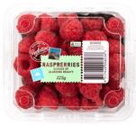 Produce_LR_Raspberries_125g_punnet_2018-1-1