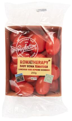 Produce_LR_Romatherapy_packaged-3