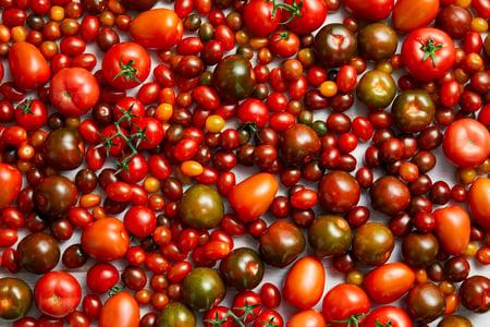 Produce_LR_Tomato Family_Styled_2019_1