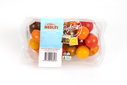 Produce_LR_Tomato Medley_350g_Packaged_8