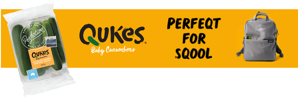 Qukes back to school header-2
