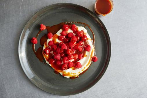 Recipe_LR_Perfection Raspberries_Salted Caramel Swirl_Janelle Bloom_2016-1