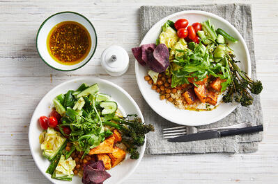 Recipe_LR_Qukes_Broccolini_Solanato_Smashed Qukes Vegan Bowl_Janelle Bloom_2020_01-1