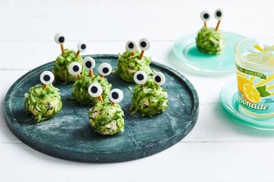 Recipe_LR_Qukes_Green Monster Cheese Balls_01_Janelle Bloom_2019