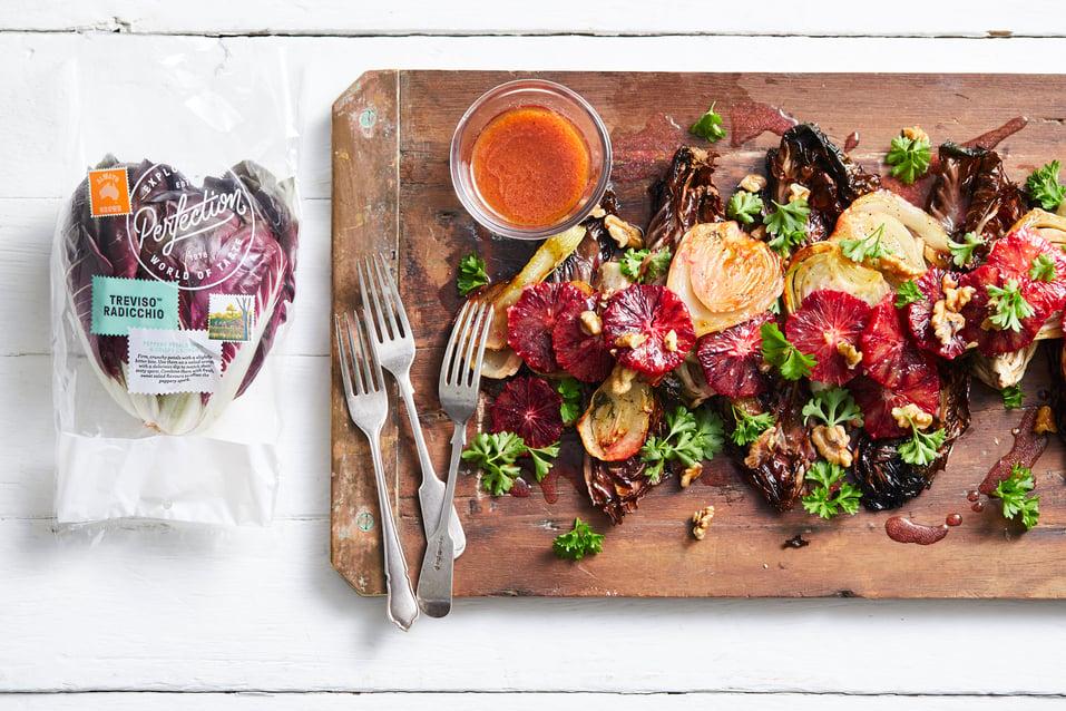 Recipe_LR_Roasted Treviso Radicchio_Fennel_Blood Orange_Salad_02_Janelle Bloom