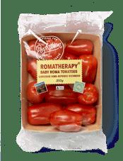 romatherapy