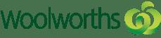 wk34-wow-wapple-logo-horizontal-1200x1200