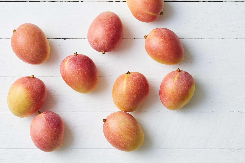 Produce_LR_Calypso Mangoes_2017_2
