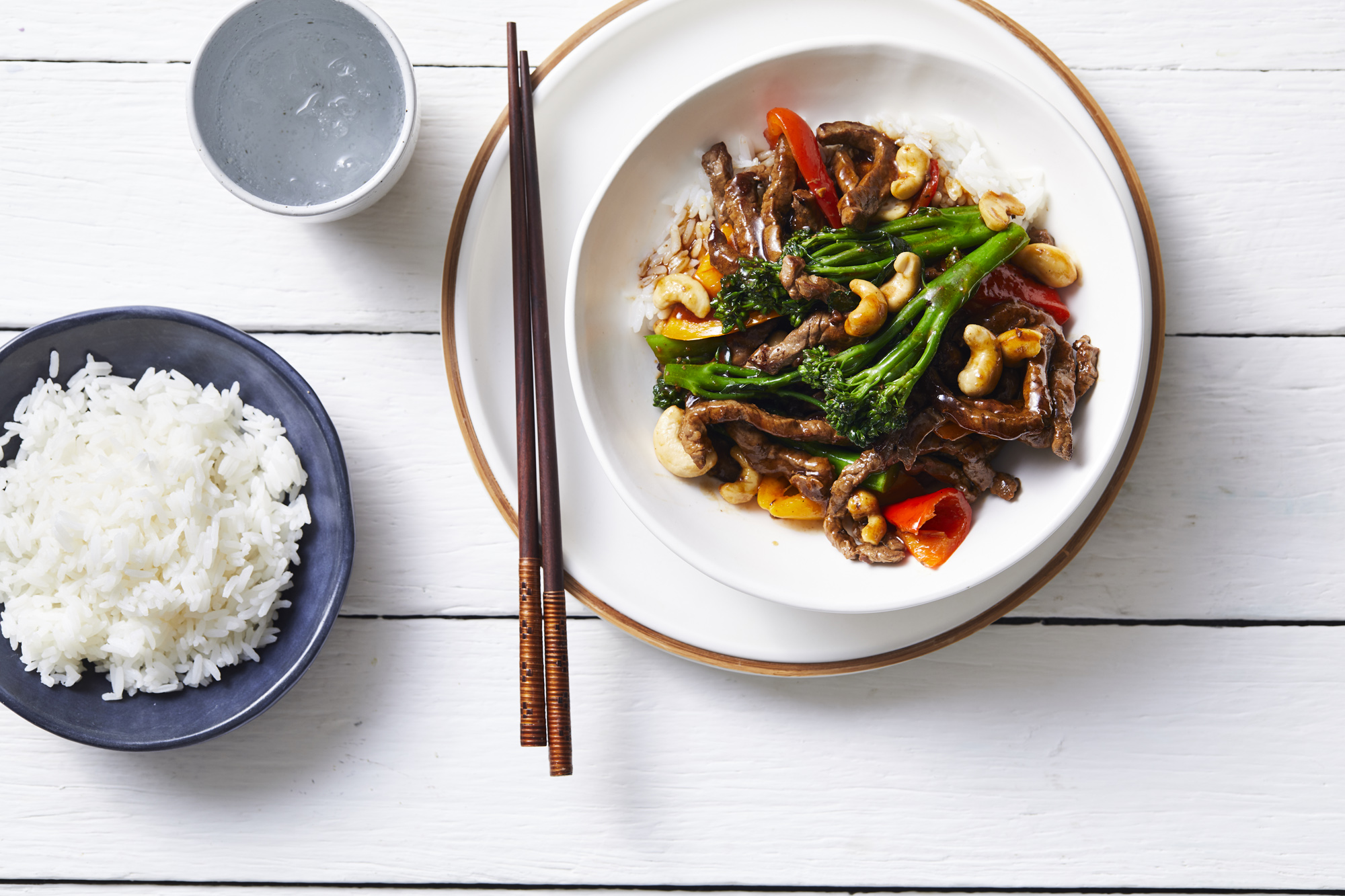 Recipe_LR_Broccolini with Teriyaki Beef_Janelle Bloom_2019_2-1