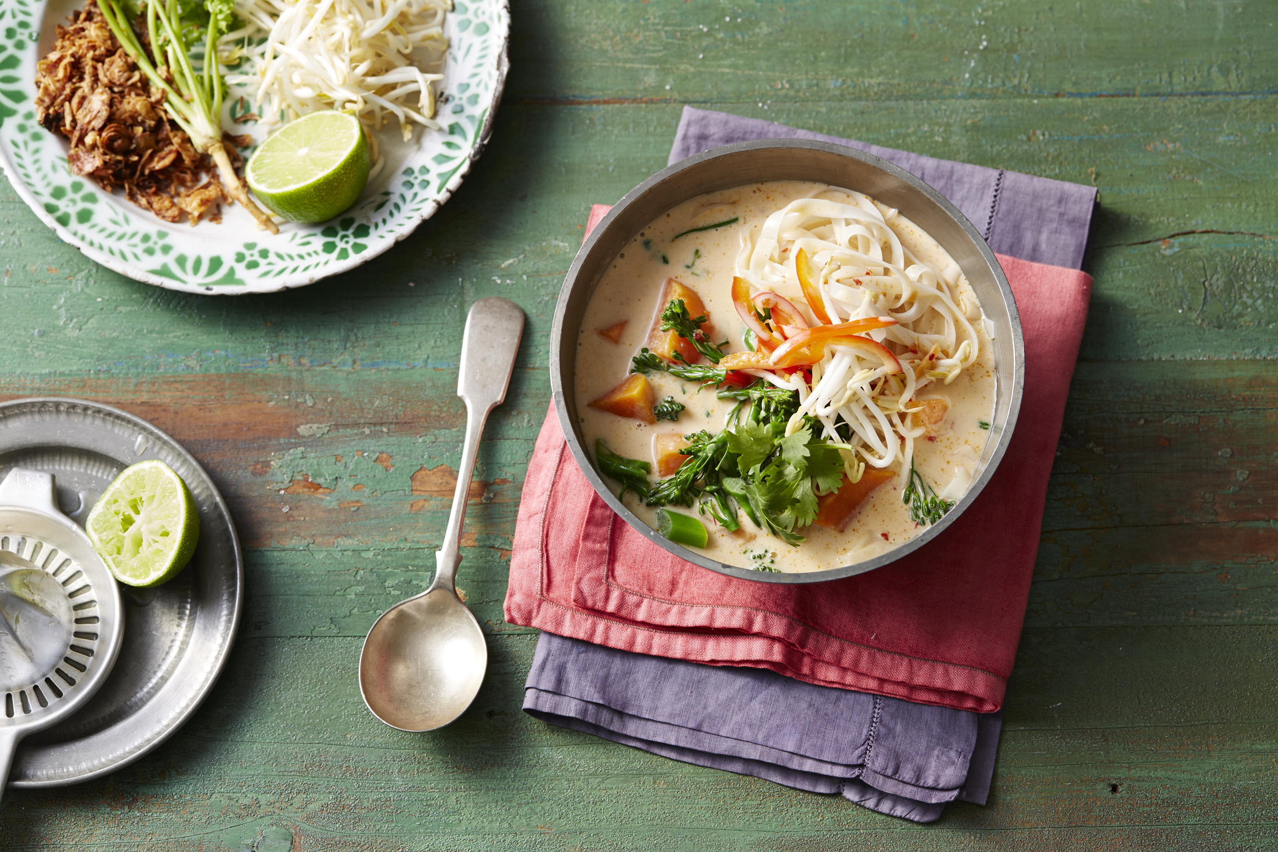 Recipe_LR_Broccolini_Easy Sweet Potato Laksa1_Janelle Bloom_2015