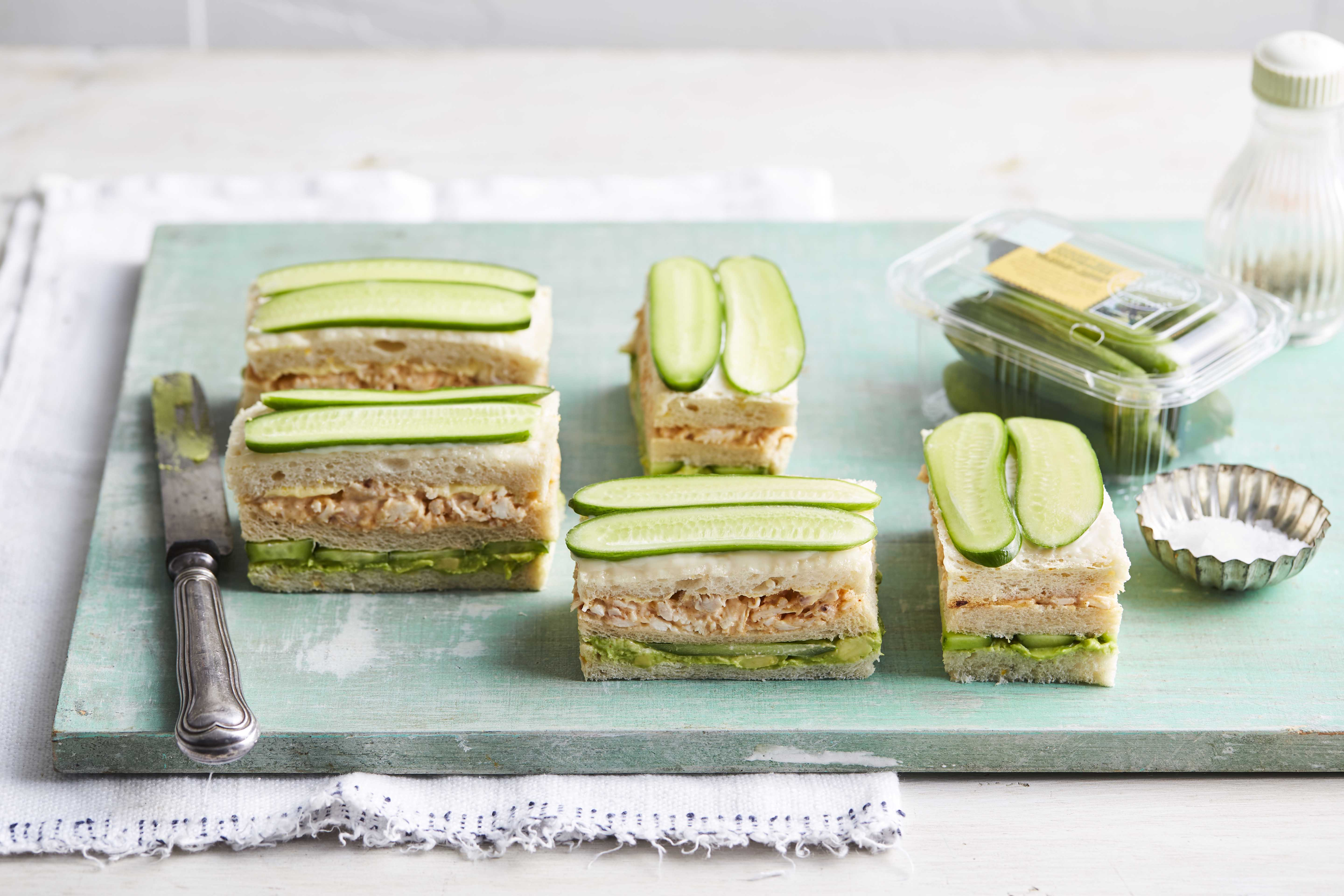 Recipe_LR_Qukes Baby Cucumbers_Mexican Chicken Sandwiches_Janelle Bloom_2017_2
