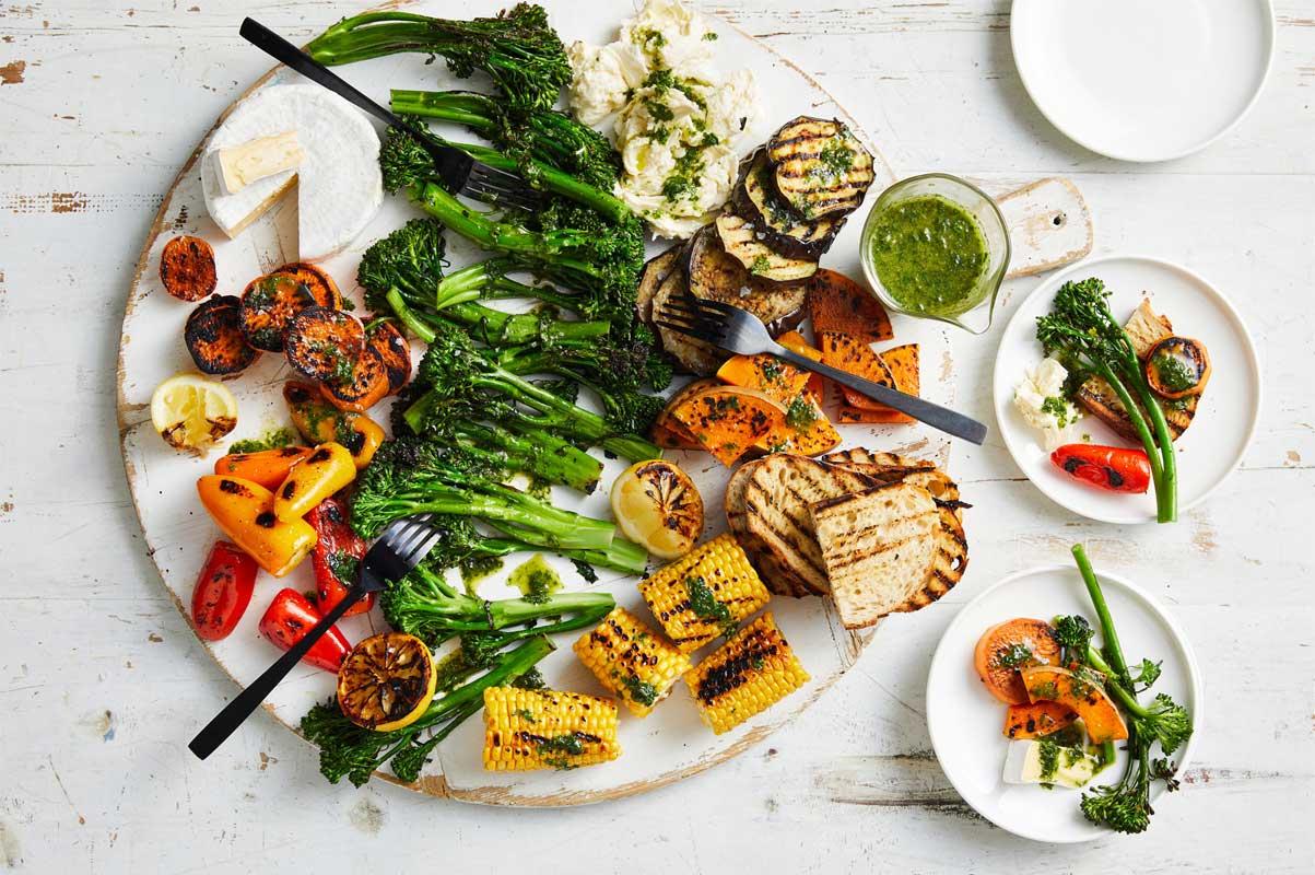 Summer-Graze-BBQ-Platter