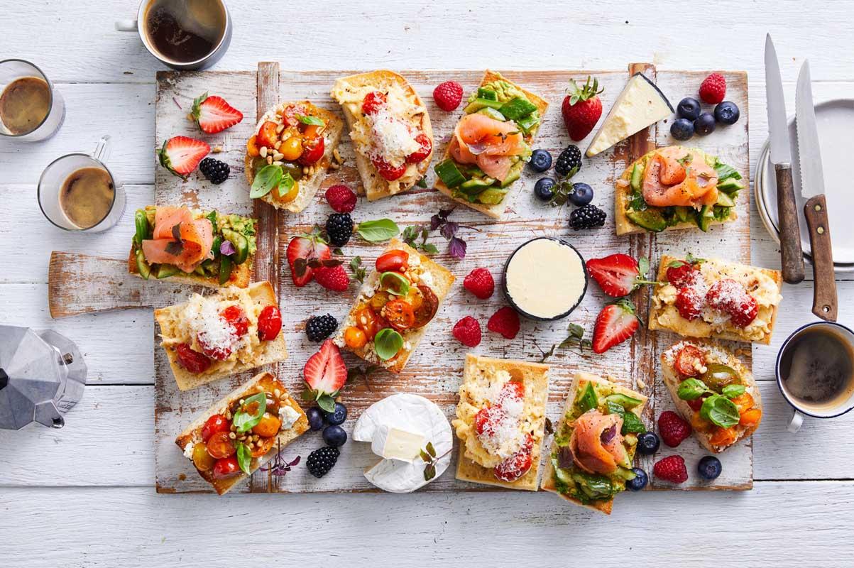 Summer-Graze-Breakfast-Platter