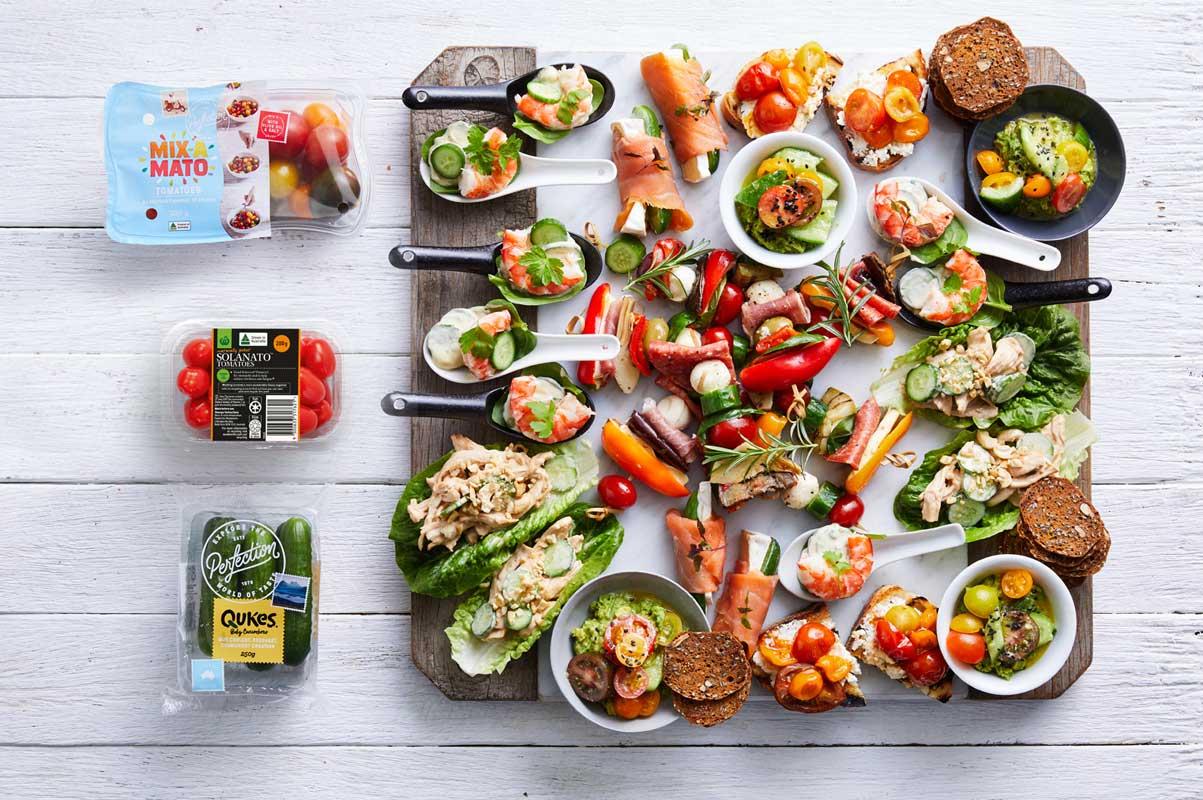 Summer-Graze-Tomato-Platter
